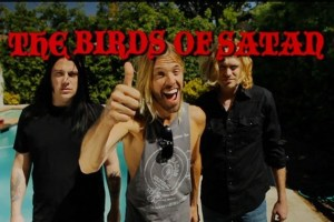 The-Birds-Of-Satan